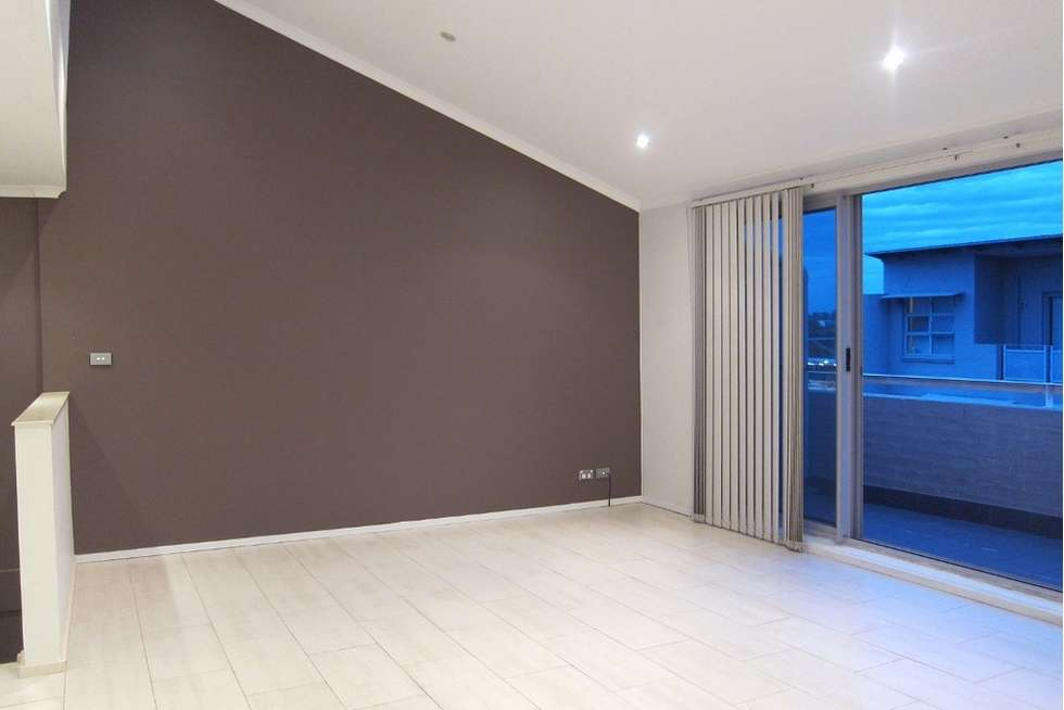 Third view of Homely apartment listing, A12/19-29 Marco Avenue, Revesby NSW 2212