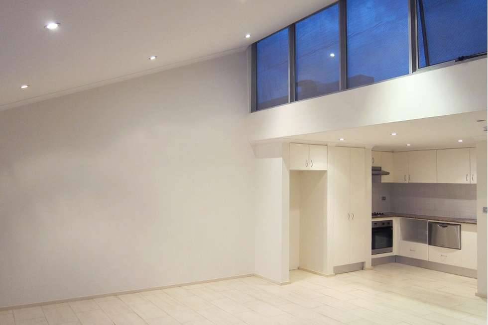 Fourth view of Homely apartment listing, A12/19-29 Marco Avenue, Revesby NSW 2212