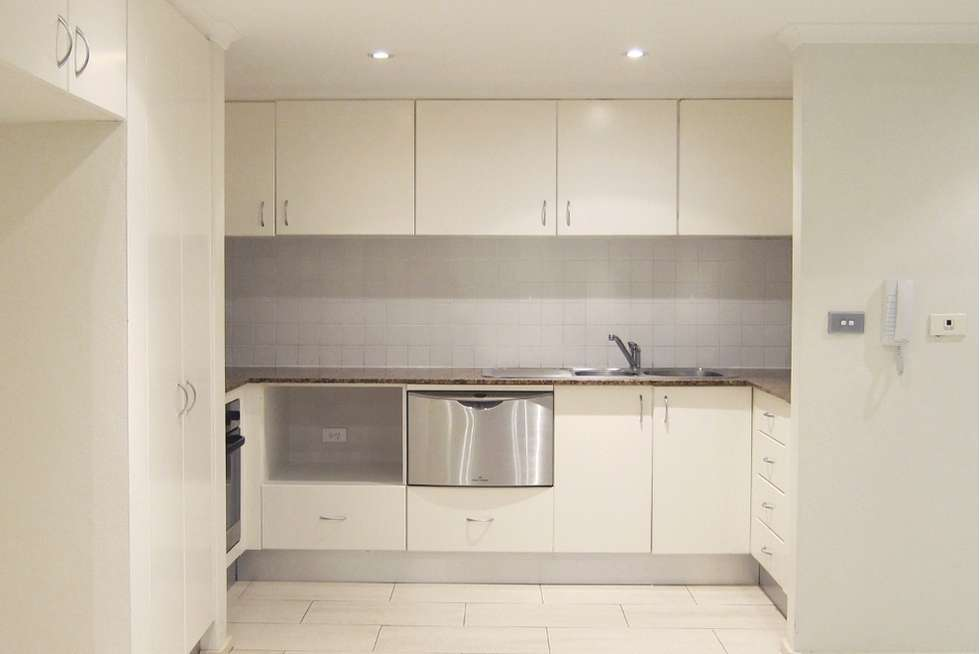 Fifth view of Homely apartment listing, A12/19-29 Marco Avenue, Revesby NSW 2212