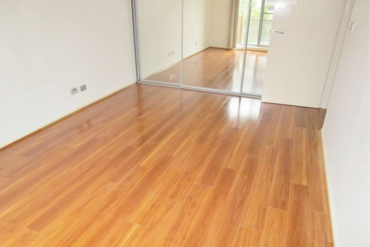 Seventh view of Homely apartment listing, A12/19-29 Marco Avenue, Revesby NSW 2212