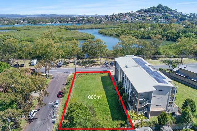 36 Dry Dock Road, Tweed Heads South NSW 2486