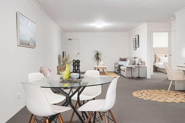 16/513 Chapel Road, Bankstown NSW 2200