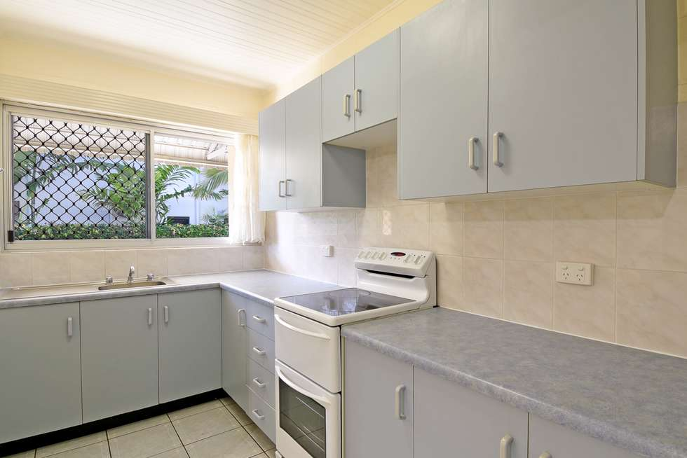 Third view of Homely unit listing, 3/43 Cook Street, North Ward QLD 4810