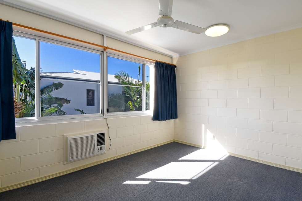 Fourth view of Homely unit listing, 3/43 Cook Street, North Ward QLD 4810