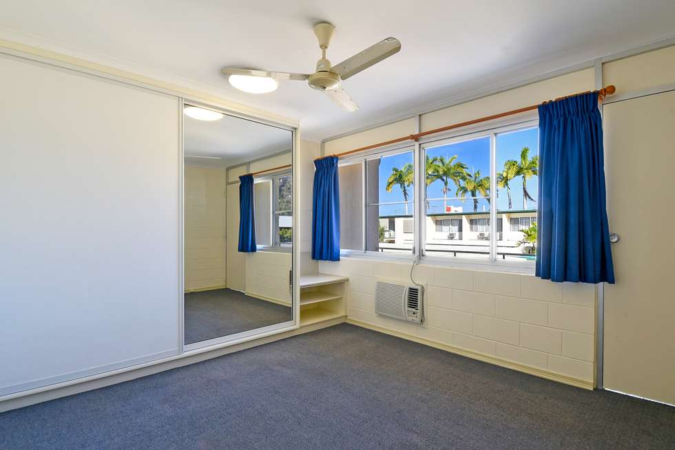 Fifth view of Homely unit listing, 3/43 Cook Street, North Ward QLD 4810
