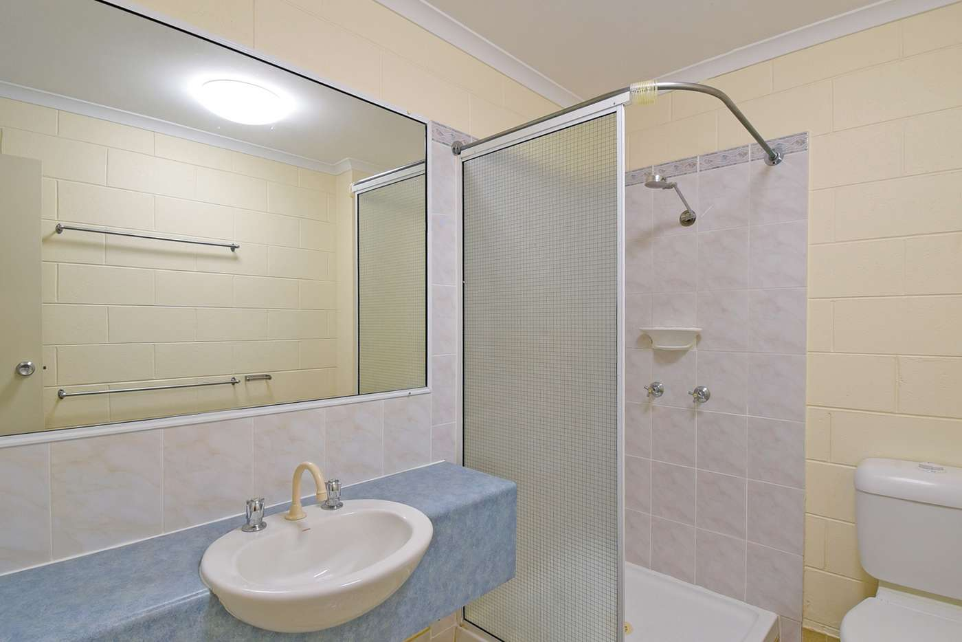 Sixth view of Homely unit listing, 3/43 Cook Street, North Ward QLD 4810