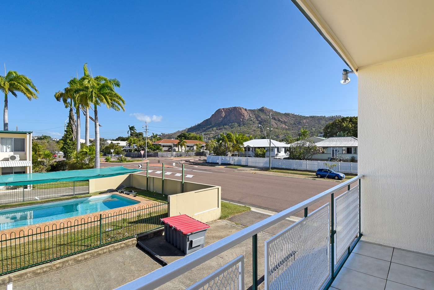 Seventh view of Homely unit listing, 3/43 Cook Street, North Ward QLD 4810