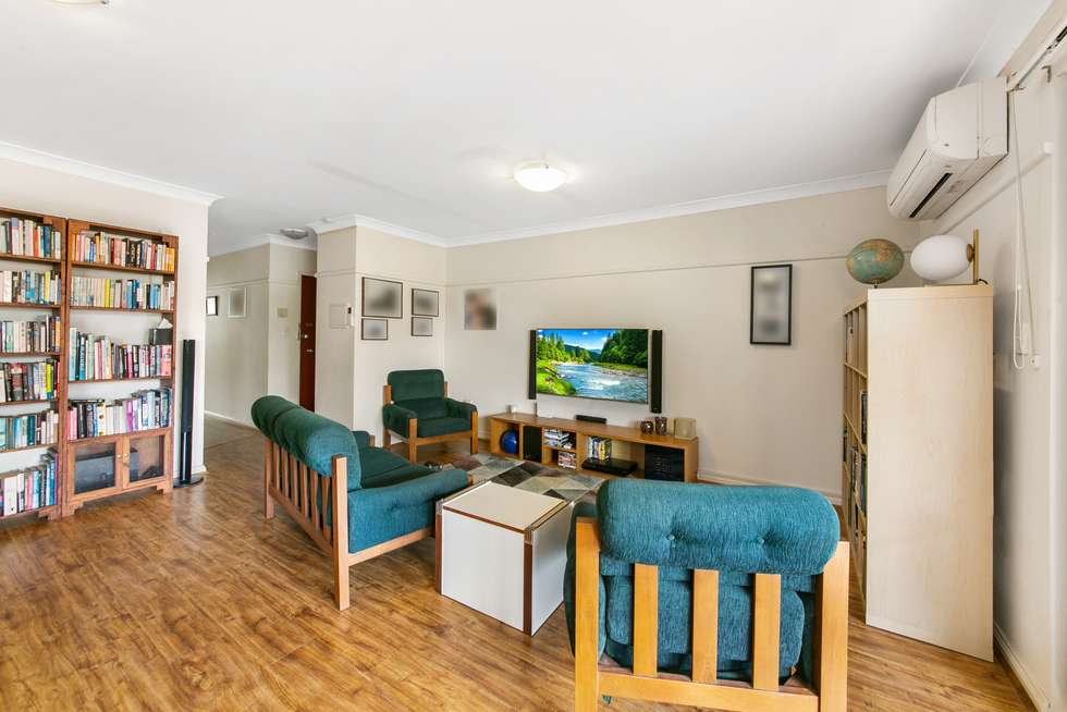 Third view of Homely unit listing, 29/62 Fullagar Road, Wentworthville NSW 2145