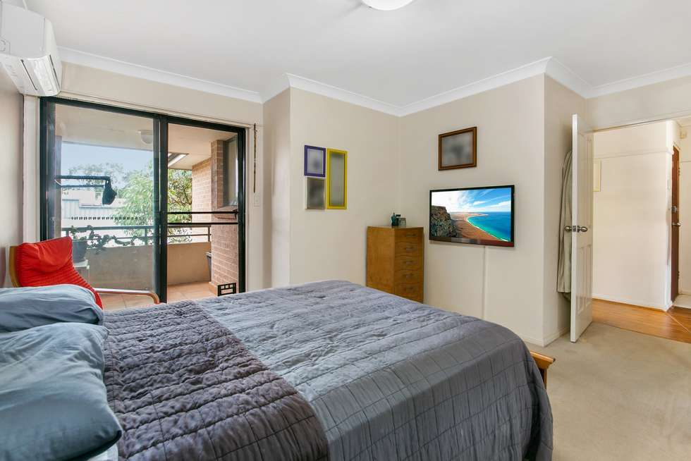 Fourth view of Homely unit listing, 29/62 Fullagar Road, Wentworthville NSW 2145