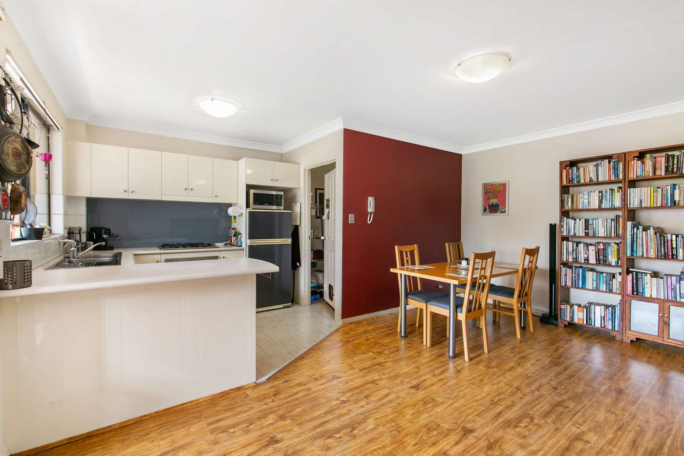 Sixth view of Homely unit listing, 29/62 Fullagar Road, Wentworthville NSW 2145
