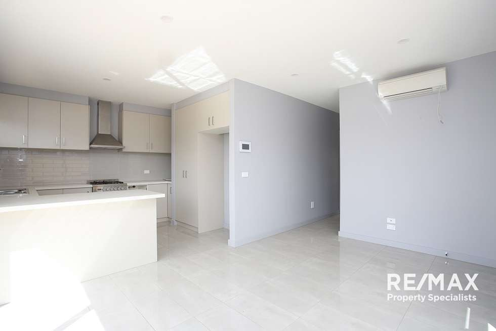 Second view of Homely townhouse listing, 1 Urban Lane, Hallam VIC 3803
