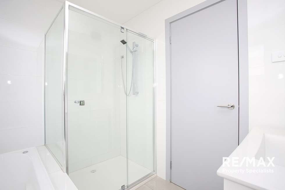Fifth view of Homely townhouse listing, 1 Urban Lane, Hallam VIC 3803