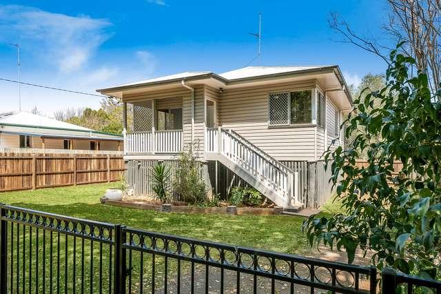 8 Groom Street, East Toowoomba QLD 4350