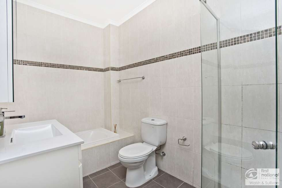 Fourth view of Homely unit listing, 4/30-34 Redbank Road, Northmead NSW 2152