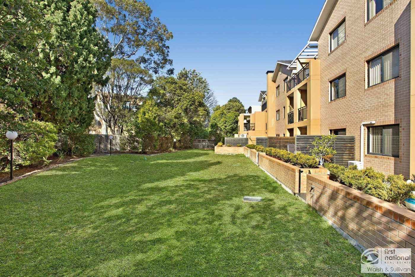 Sixth view of Homely unit listing, 4/30-34 Redbank Road, Northmead NSW 2152
