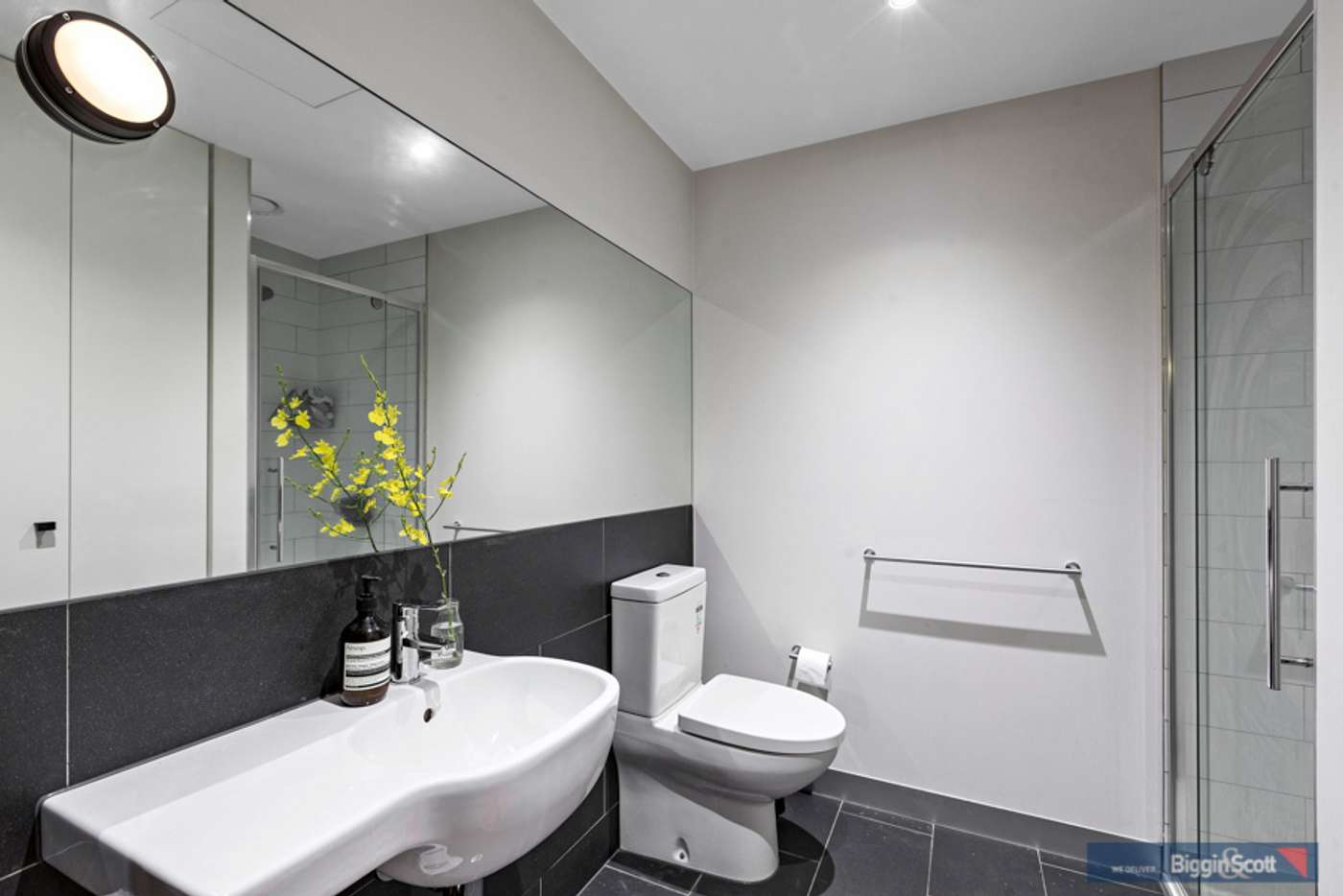 Sixth view of Homely apartment listing, 12/130 Victoria Street, Seddon VIC 3011