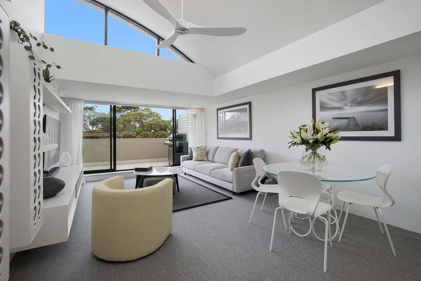 Main view of Homely apartment listing, 15/567 Sydney Road, Seaforth NSW 2092