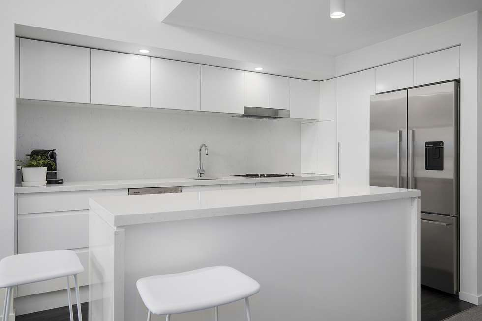 Third view of Homely apartment listing, 15/567 Sydney Road, Seaforth NSW 2092