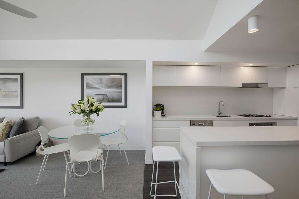 Fourth view of Homely apartment listing, 15/567 Sydney Road, Seaforth NSW 2092