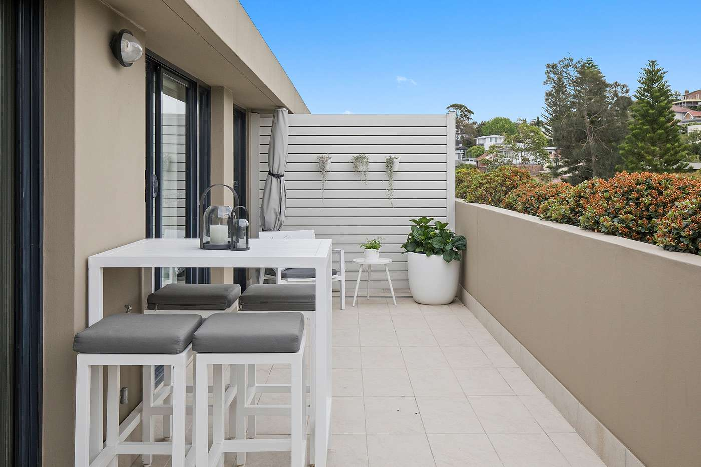 Sixth view of Homely apartment listing, 15/567 Sydney Road, Seaforth NSW 2092