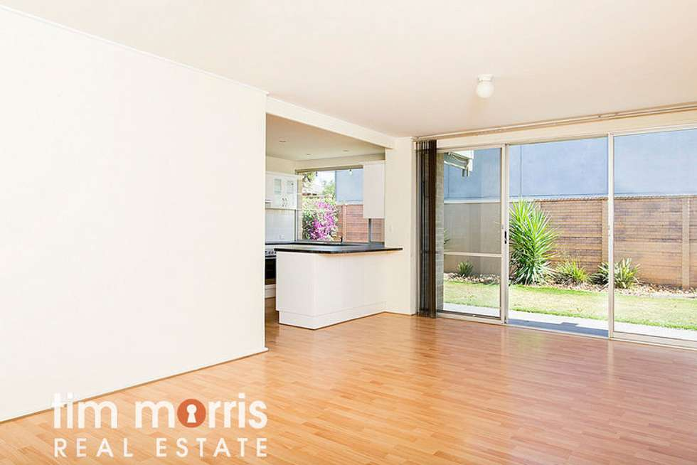 Second view of Homely unit listing, 11/27 High Street, Glenelg SA 5045