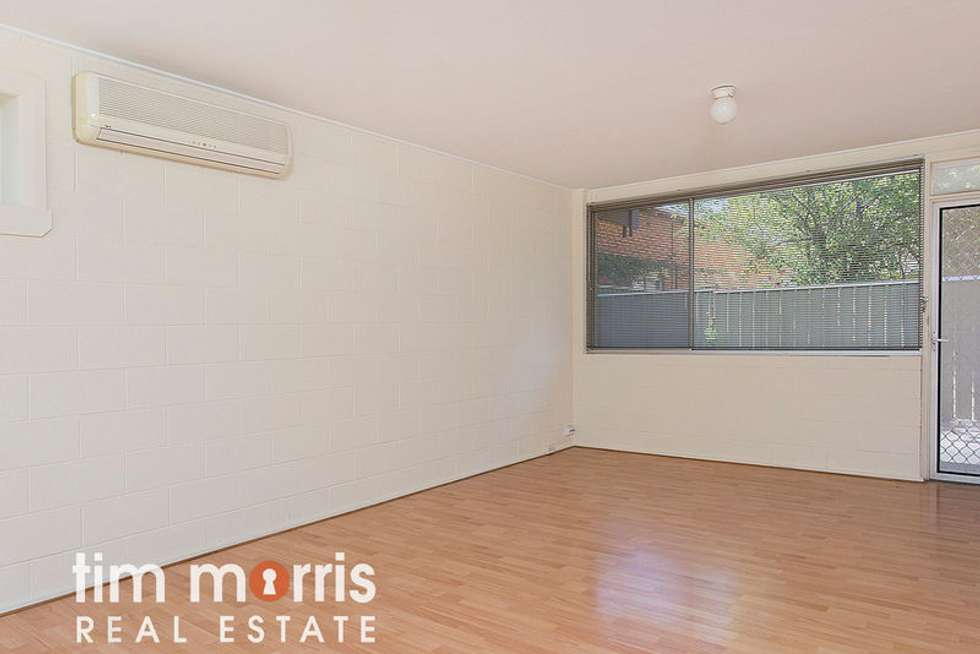 Third view of Homely unit listing, 11/27 High Street, Glenelg SA 5045
