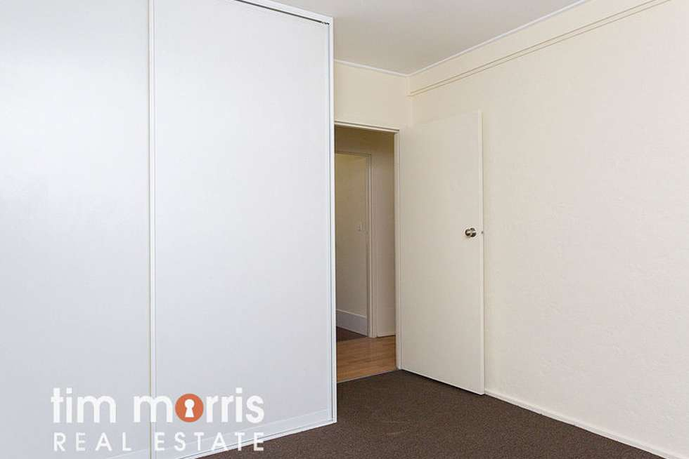 Fourth view of Homely unit listing, 11/27 High Street, Glenelg SA 5045