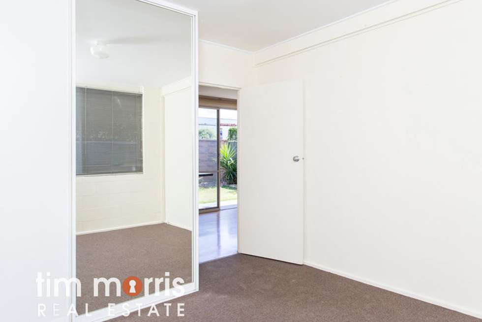 Fifth view of Homely unit listing, 11/27 High Street, Glenelg SA 5045