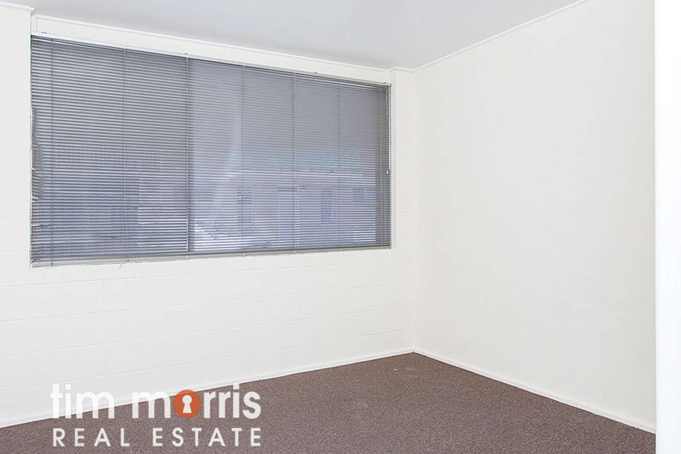 Sixth view of Homely unit listing, 11/27 High Street, Glenelg SA 5045