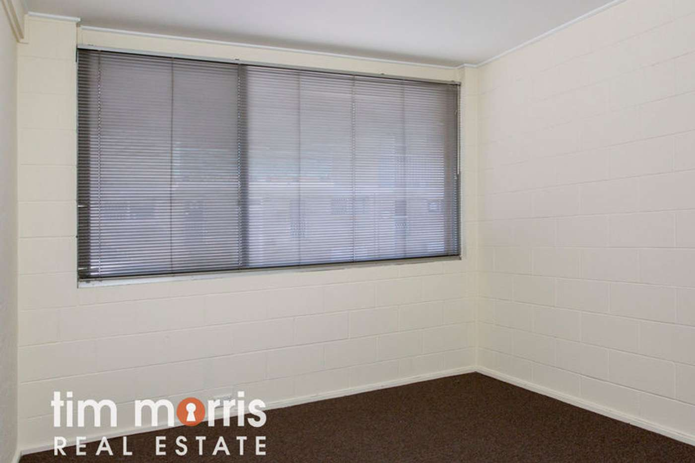 Seventh view of Homely unit listing, 11/27 High Street, Glenelg SA 5045