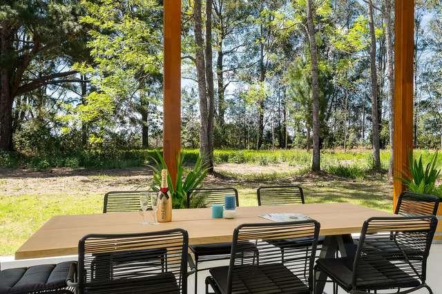 155 Beerburrum Donnybrook Road, Donnybrook QLD 4510