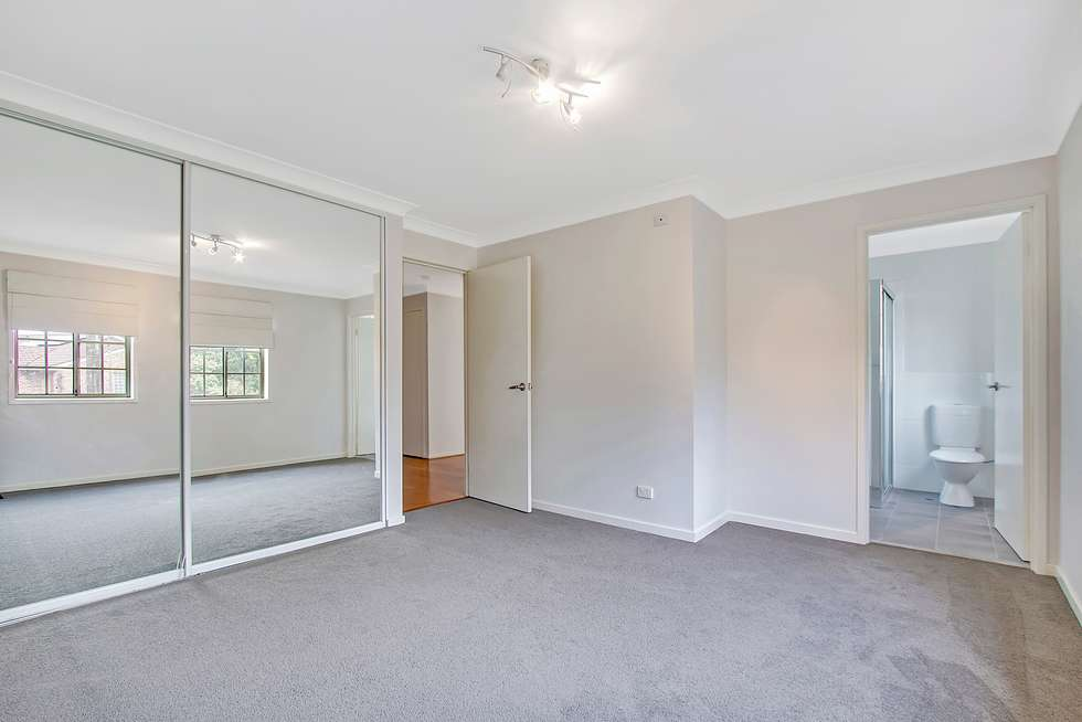 Fourth view of Homely townhouse listing, 3/52 Old Castle Hill Road, Castle Hill NSW 2154