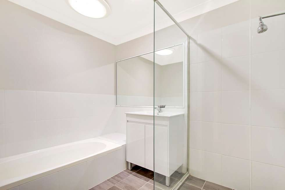 Fifth view of Homely townhouse listing, 3/52 Old Castle Hill Road, Castle Hill NSW 2154