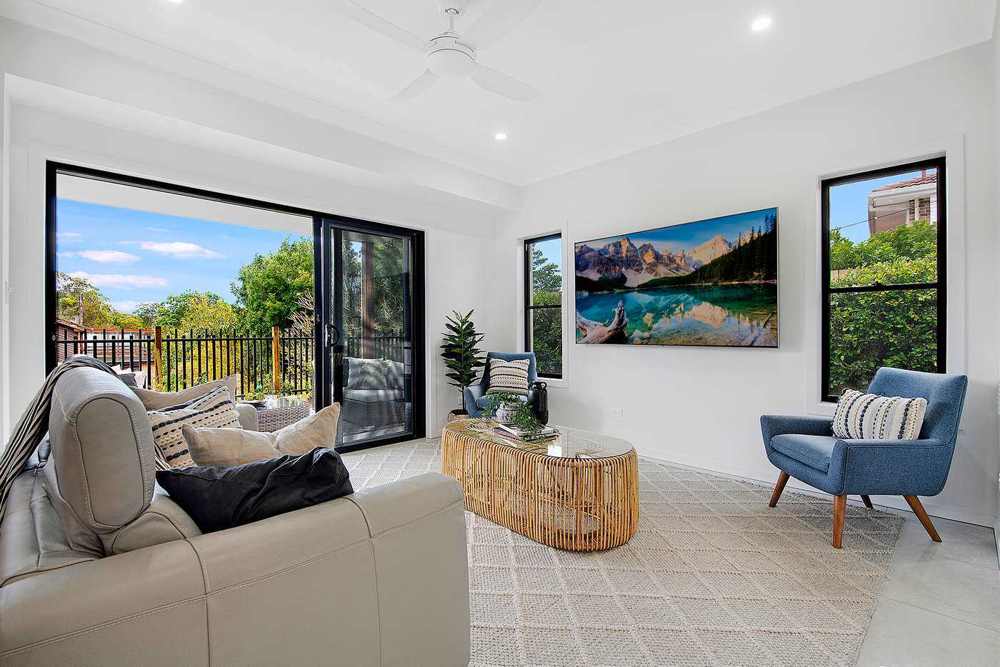 Sixth view of Homely house listing, 6/20 Cecilia Close, Carina Heights QLD 4152