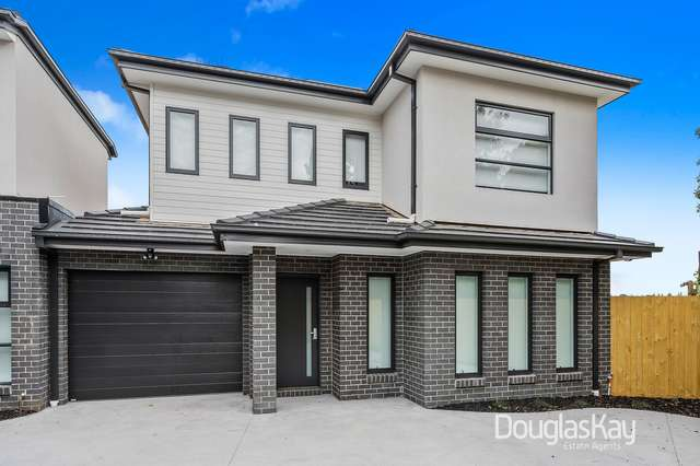 3/5 Howell Place, Braybrook VIC 3019