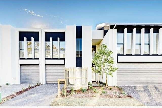 118 Grace Crescent, Kellyville NSW 2155