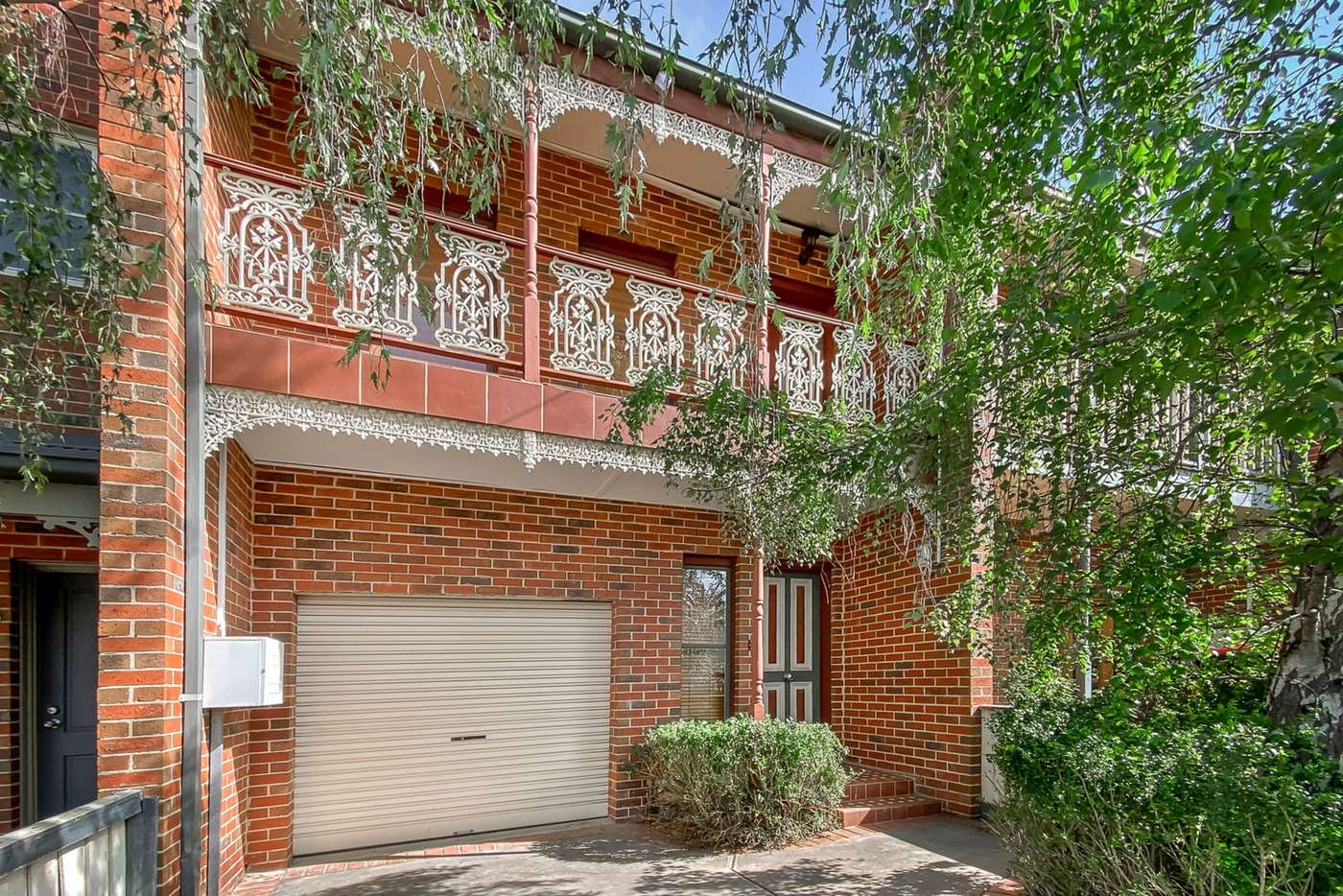 Main view of Homely house listing, 81 Leicester Street, Preston VIC 3072