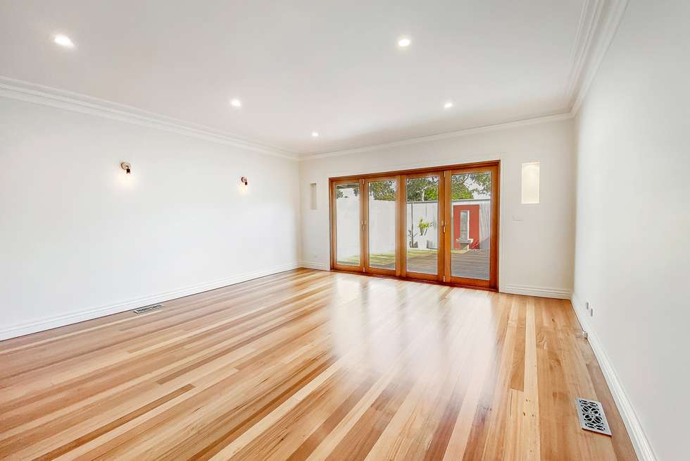 Third view of Homely house listing, 81 Leicester Street, Preston VIC 3072