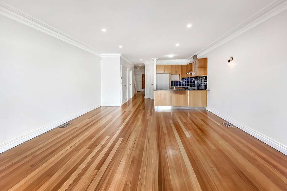 Fourth view of Homely house listing, 81 Leicester Street, Preston VIC 3072