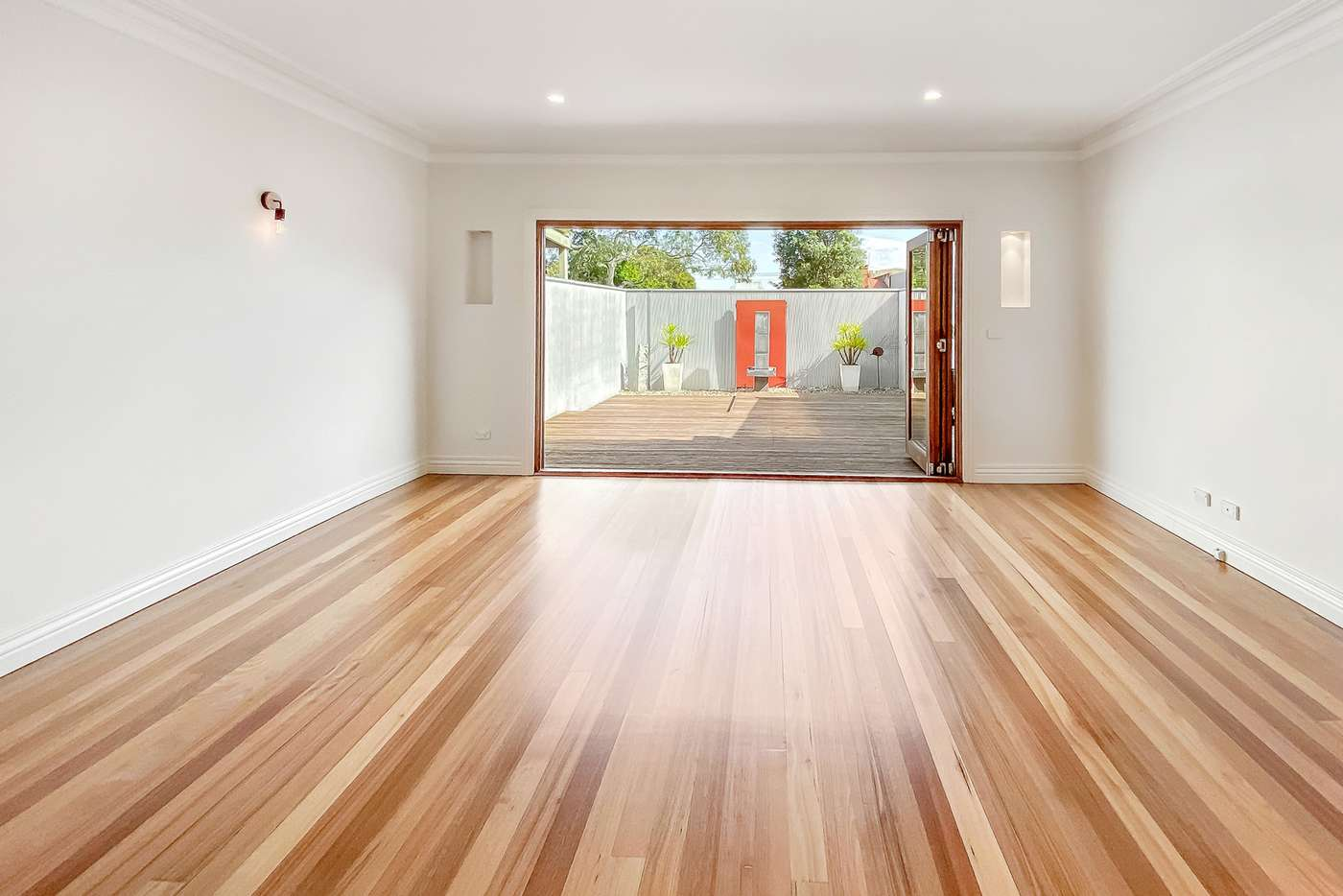 Sixth view of Homely house listing, 81 Leicester Street, Preston VIC 3072