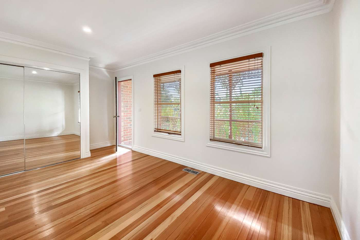 Seventh view of Homely house listing, 81 Leicester Street, Preston VIC 3072