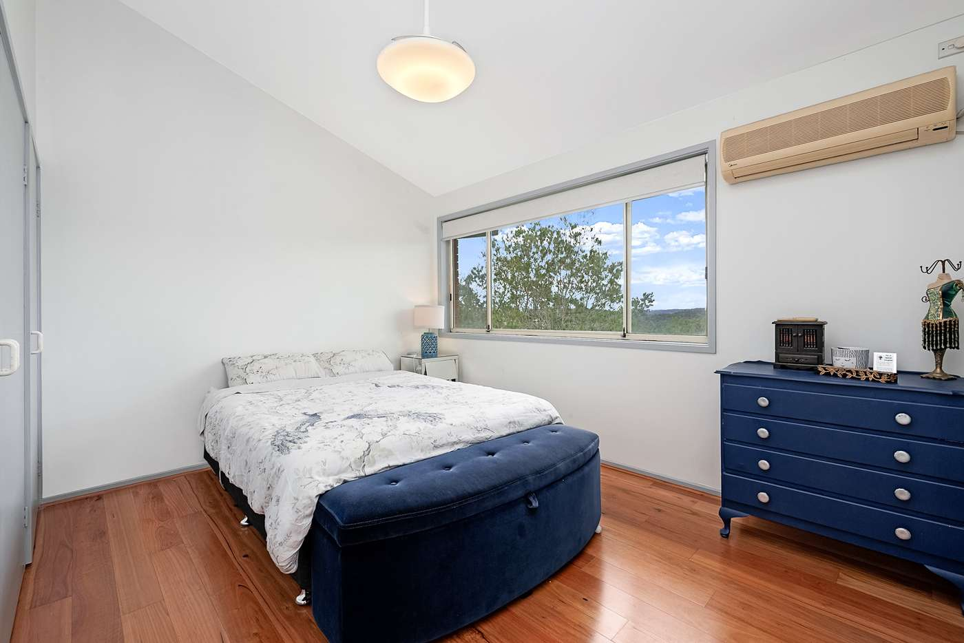Sixth view of Homely townhouse listing, 25/54 King Road, Hornsby NSW 2077