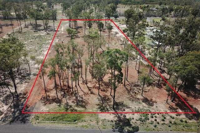 14 Windsong Avenue, Redridge QLD 4660
