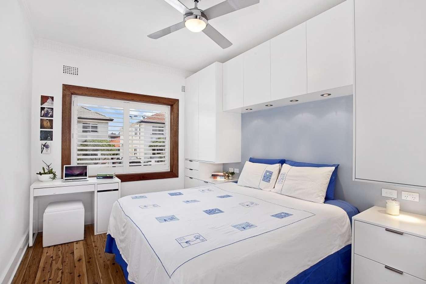 Main view of Homely unit listing, 1/44 Ramsgate Avenue, Bondi Beach NSW 2026