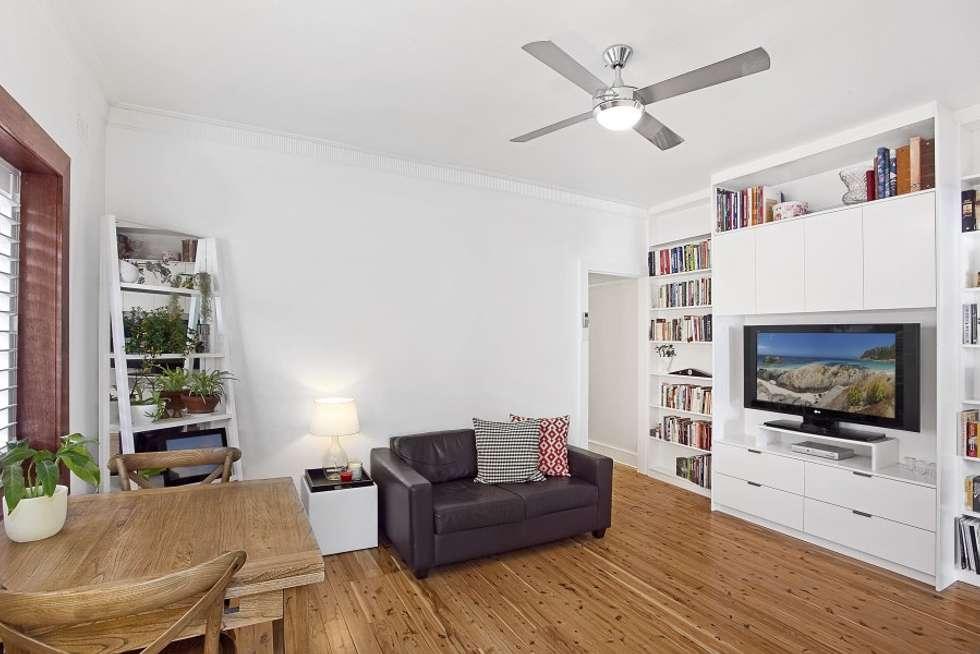 Third view of Homely unit listing, 1/44 Ramsgate Avenue, Bondi Beach NSW 2026
