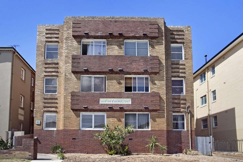 Fourth view of Homely unit listing, 1/44 Ramsgate Avenue, Bondi Beach NSW 2026