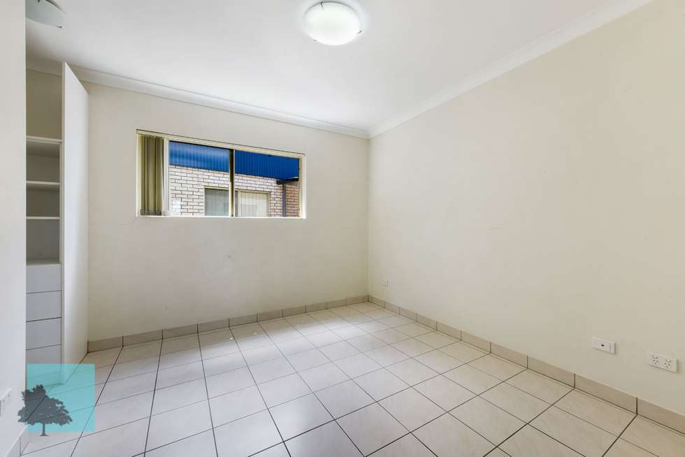 Fifth view of Homely unit listing, 19/115 Nudgee Road, Hamilton QLD 4007