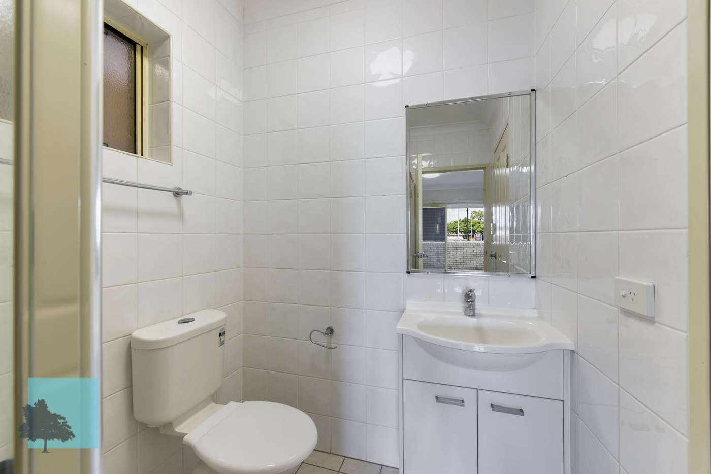 Sixth view of Homely unit listing, 19/115 Nudgee Road, Hamilton QLD 4007