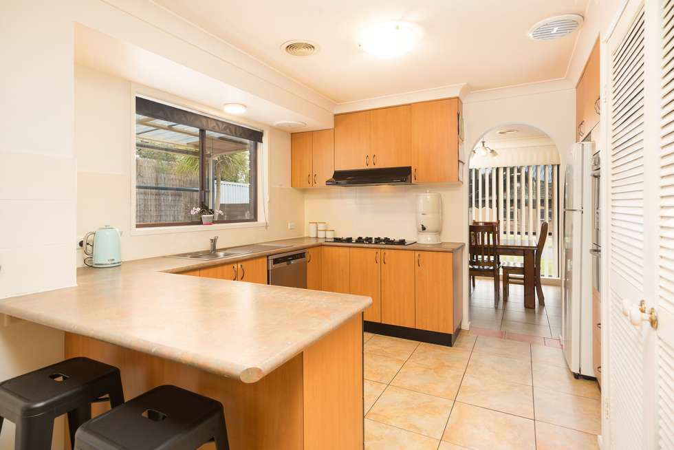 Fourth view of Homely house listing, 11 Bruce Street, Wodonga VIC 3690