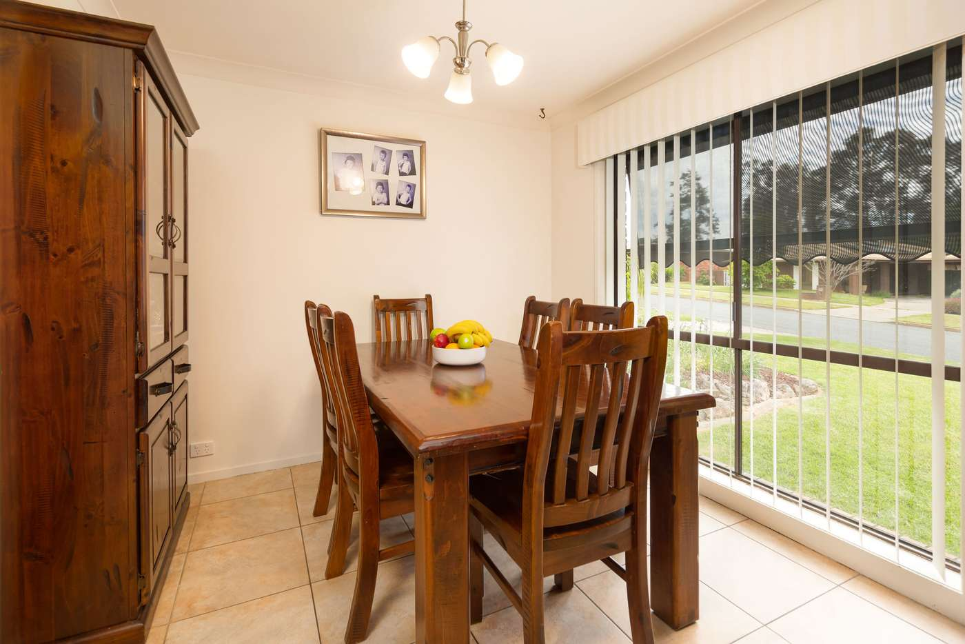 Sixth view of Homely house listing, 11 Bruce Street, Wodonga VIC 3690